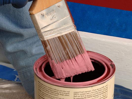 trim-paint-brush