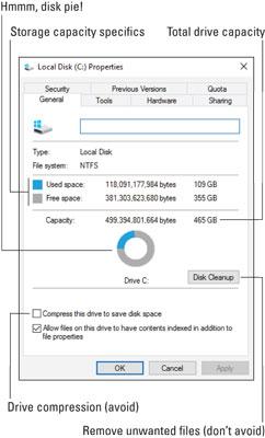 troubleshooting-storage-details