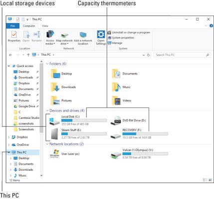 troubleshooting-storage
