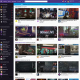 twitch-history-feature