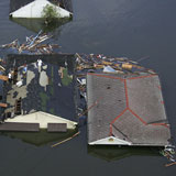 us-history-katrina-aftermath-feature