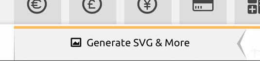 website-jr-generate