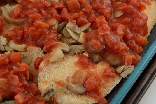 wgtlossckbk-chicken-tomato-