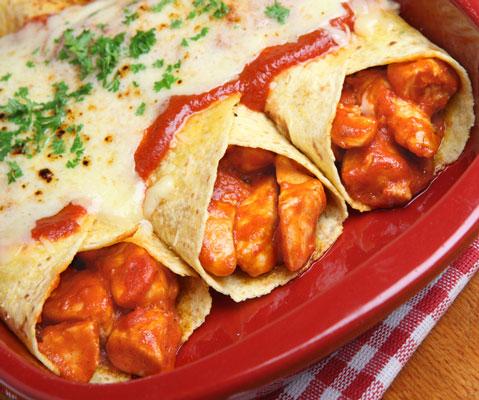 wgtlossckbk-enchiladas