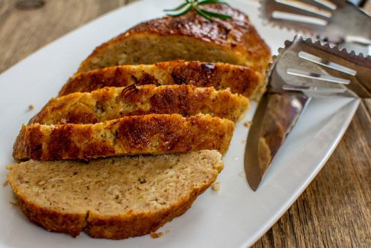 wgtlossckbk-meatloaf