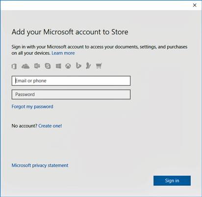 How to Handle Windows 10 Error Messages - dummies