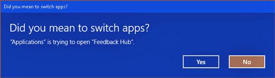 windows-10-switch