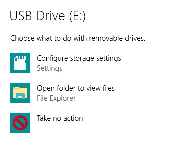 How to Copy Files To or From a Flash Drive on Your Windows