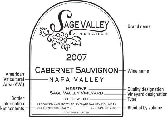 wine-american-label