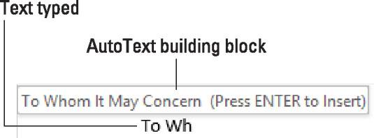 word-pros-autotext