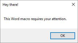 word-pros-message-macro