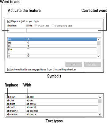 word-pros-replace-text
