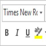 word2019-mini-toolbar-feature