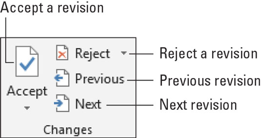 word2019-reviewing-changes