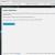 wordpress-8e-import-wordpress