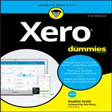 xero-featured